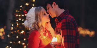 Cele mai afectuoase 4 zodii: fidelitatea si iubirea imensa fata de partener, caracteristici definitorii