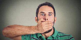 Trucuri psihologice pentru citirea gandurilor interlocutorului, explicate de un expert australian