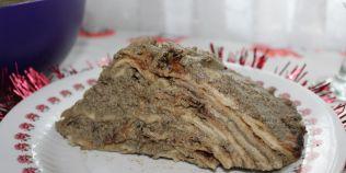 VIDEO Cand se prepara turtele cu julfa. Semnificatia aparte a acestui desert special pregatit in casele romanilor
