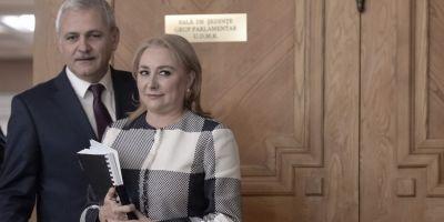Liviu Avram: Cele mai reusite spectacole cu marionete sunt cele in care papusarul nu se vede, desi toata lumea stie ca e acolo si trage sforile