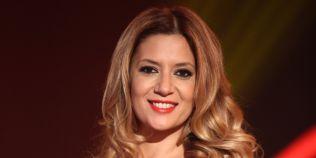 Amalia Enache, acuzata ca a denigrat public o tanara care a refuzat sa-i imprumute o jucarie fetitei sale