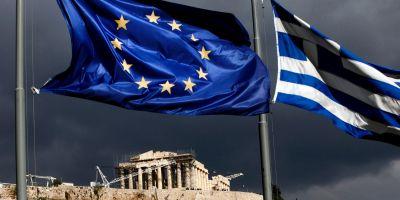 Grecia, zguduita de un scandal imens de coruptie. Fosti premieri si ministri sunt suspectati de favorizarea unui concern farmaceutic