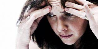 Bolile care ne pot afecta personalitatea. Alzheimer si Parkinson ne pot schimba modul in care actionam