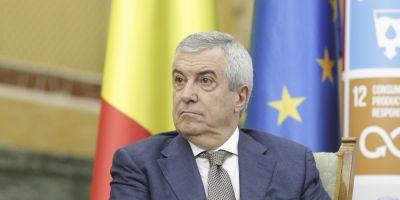 Nume mari la Comisia SRI: Vor fi audiati Tariceanu, Maior, Coldea si Basescu