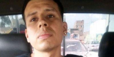 Ca in filme! Un tanar din Peru care a evadat din inchisoare profitand de asemanarea cu fratele sau geaman a fost prins dupa un an de cautari