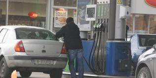 Ce e recomandat sa alegem intre benzina, motorina si GPL. Avantaje si dezavantaje pentru fiecare tip de motorizare