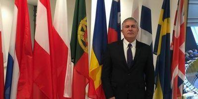 Primarul din Gaesti a castigat un proces cu Agentia Nationala de Integritate, care il declarase incompatibil