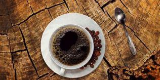 Cum faci cea mai buna cafea la ibric. Secretul de baza al prepararii delicioasei licori: cat se fierbe ca sa aiba caimac