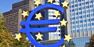 Ungaria nu se grabeste sa adere la zona euro. Romania a aprobat infiintarea Comisiei care va fundamenta si prezenta calendarul de adoptare