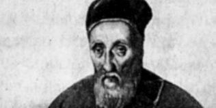 Domnitorul roman decapitat de turci dupa ce Pazvante Chioru' a macelarit armata uriasa a Imperiului Otoman