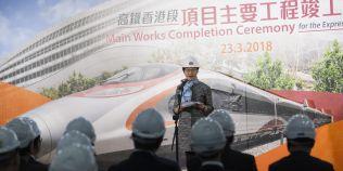 Senzorii pentru detectarea activitatii creierului unui angajat, la cautare in China