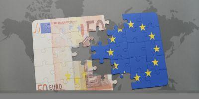 Ce face statul ca sa nu piarda o jumatate de miliard de la UE