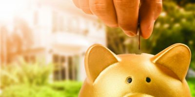 Investitorii straini: Contributia angajatilor la Pilonul II ar trebui sa creasca din nou spre 6%
