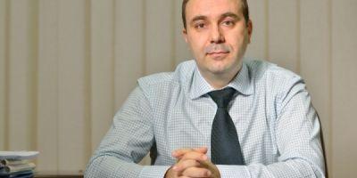 ArcelorMittal Galati are un nou director general, in perspectiva pregatirii combinatului siderurgic de vanzare