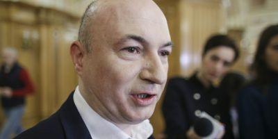 Codrin Stefanescu, despre mitingul PSD: Ne-am pregatit pentru 150.000 de oameni, dar se pare ca vor veni mult mai multi